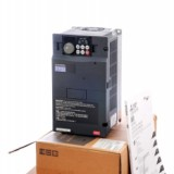 三菱F740变频器 三菱F740变频器价格,批发