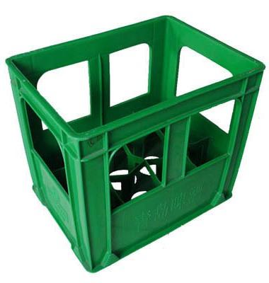 各类塑胶托盘、胶箱、周转箱图片/各类塑胶托盘、胶箱、周转箱样板图 (4)