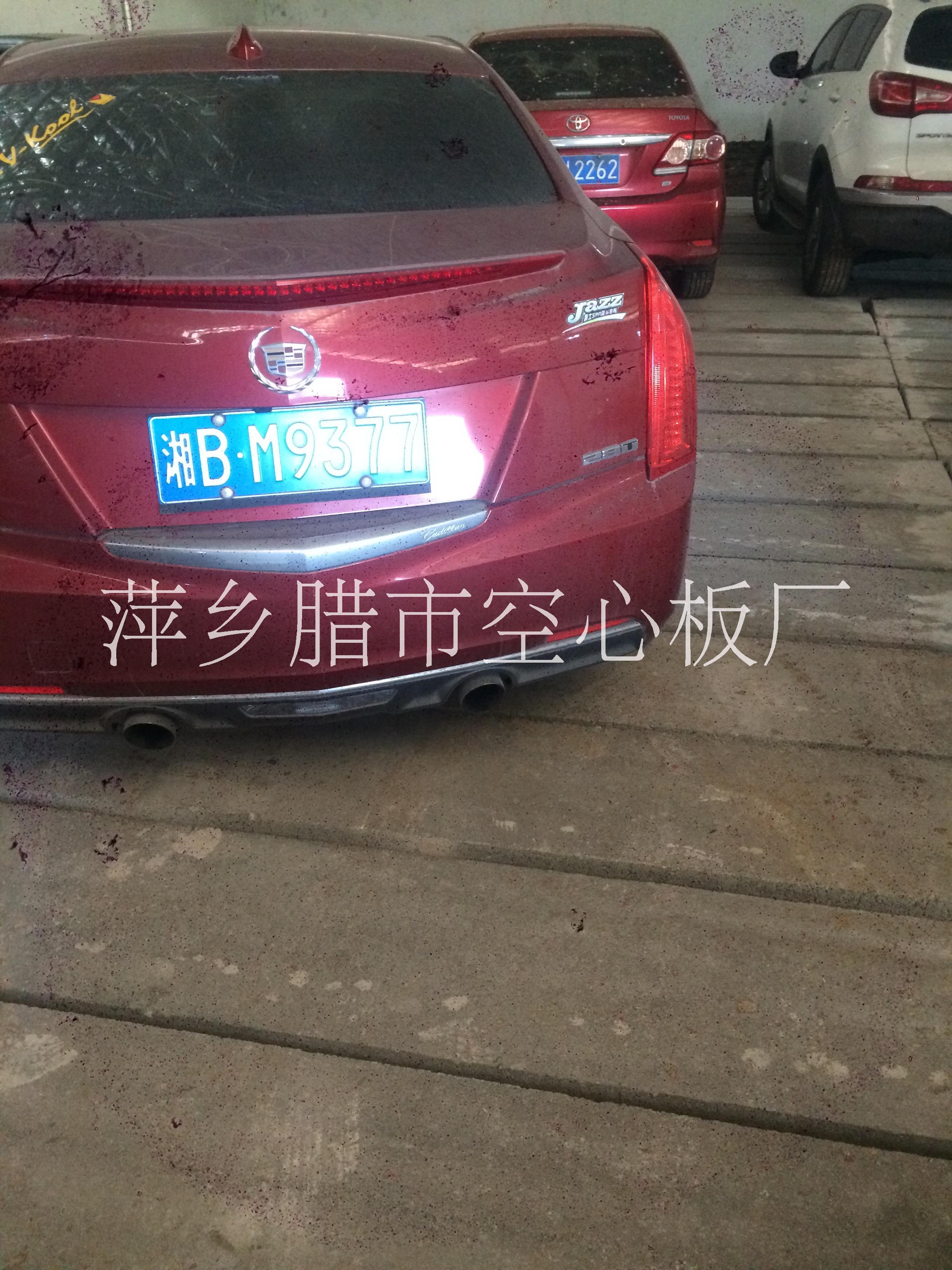 江西萍乡腊市空心板 江西萍乡腊市空心板厂