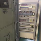淄博安森自动化设备有限公司 专业PLC控制柜成套系统制造商