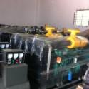 发电机厂家供应K4100D潍柴   广东潍柴发电机组价格
