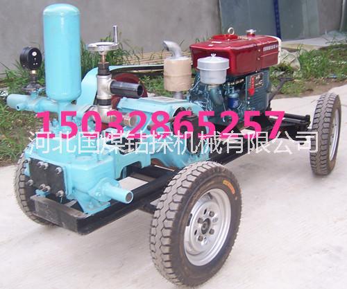 供应泥浆泵2NB系列厂家优惠欢迎选购2NB200/4-15矿用泵