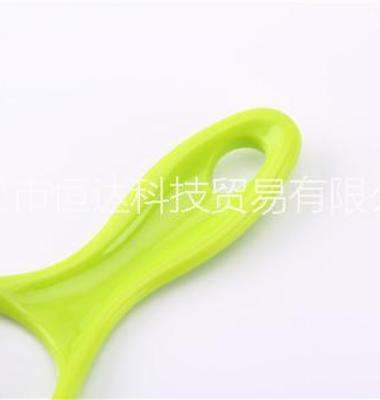 功能削皮器图片/功能削皮器样板图 (3)