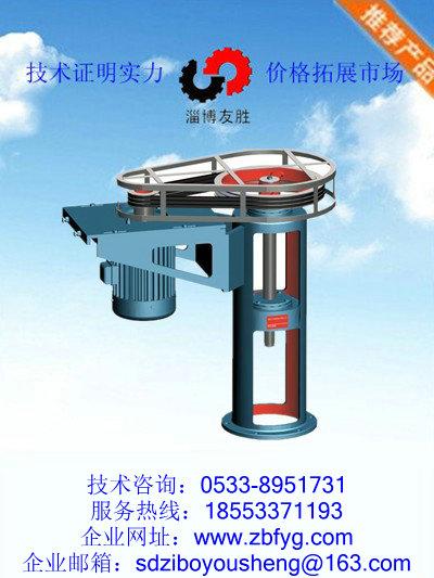 减速机, 摆线针轮减速机,螺旋锥齿轮减速机 减速机,反应釜,价优,欢迎电询 减速机,反应釜,价优,厂家直销