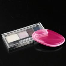 硅胶粉扑 硅胶粉扑化妆扑美妆工具