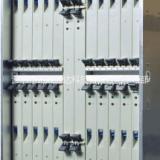 华为metro5000光传输设备