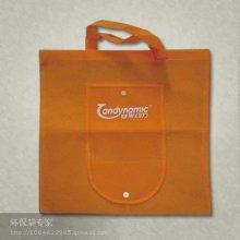 湖南专业生产无纺布礼品袋批发商| 湖南环保袋挂历供应|长沙超市环保