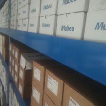 德国MUBEA180014经销商直售/假一赔十批发