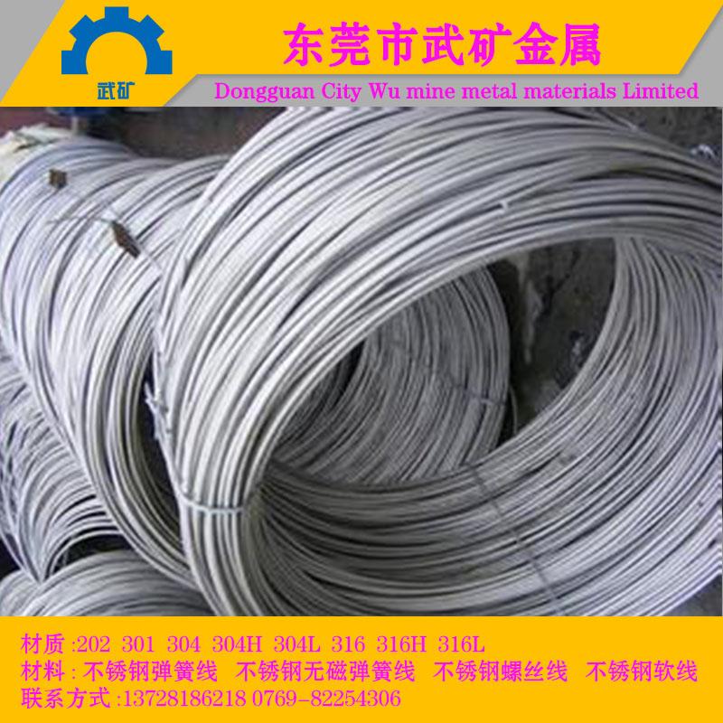 热销铝线 厂家直销纯铝线,铆钉用铝线,1060铝线,6061铝合金线
