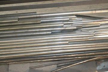 35crmo无缝管 42crmo无缝钢管 无缝钢管厂无缝钢管销售商