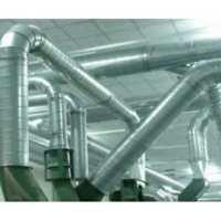 风管厂加工遵义风管加工安装排放管安装