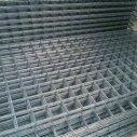电焊网片 兰州电焊网片批发厂家,黑炭钢丝电焊网片,电焊网片规格