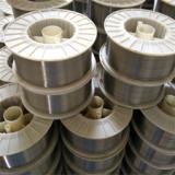 江苏厂家盾构机刀盘修复焊丝、盾构机刀盘堆焊耐磨修补焊丝 专用焊丝