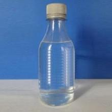 均三嗪防腐杀菌剂,三丹油防腐杀菌剂,蓝峰厂家供应