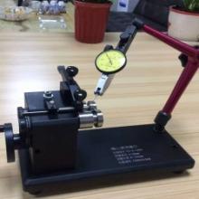 厂家直销 B-10同心度仪 同心度测量仪同轴度仪A-20高精度测试仪圆度仪偏摆度仪杠杆表型同心度仪齿轮跳动仪测内孔外径图片