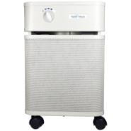 奥司汀HM410空气净化器图片