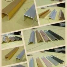 板材嵌缝条Y形线阴角线厂家13716850536