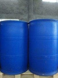 3-羟基己酸乙酯 CAS号:2305-25-1 无色至微黄色透明液体