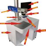 PVC激光打标机,钟表激光打标机,键盘激光打标机,塑料激光打标机,首饰激光打标机