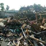广州废铜回收厂家、清远废铜回收价格、废铜回收价格行情