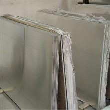 AISI304不锈钢规格齐全304不锈钢板料304不锈钢圆棒 AISI304不锈钢规格齐全图片