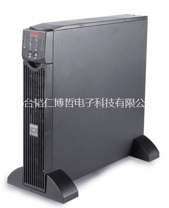 SURT5000UXICH APC品牌SURT系列 5K长机 限时促销