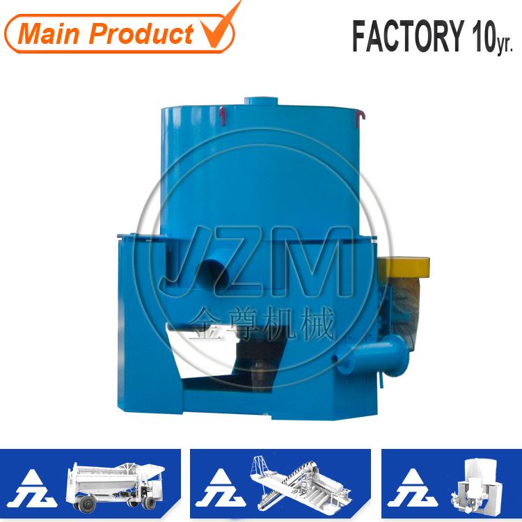 供应选金设备 砂矿机械加工