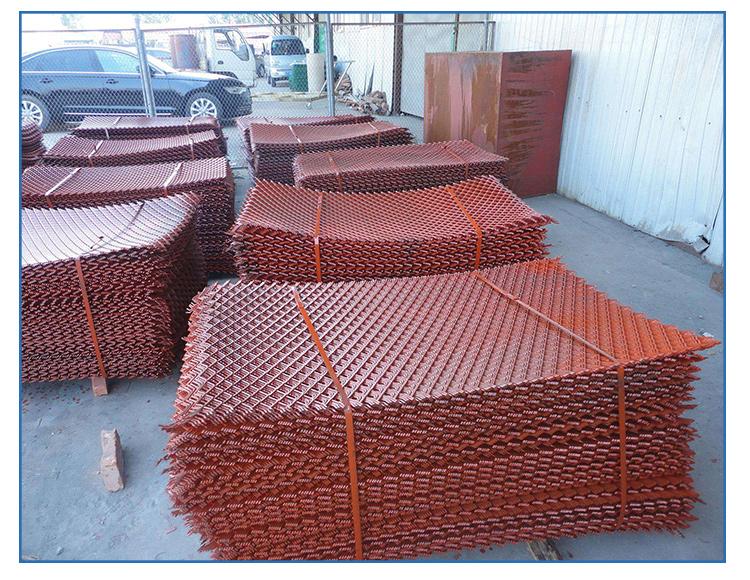 江苏常州钢笆网批发零售价格,常州钢笆网生产厂家,常州哪里生产钢笆网报价