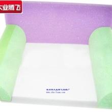 高弹力海绵 高弹力沙发泡棉垫 高弹力刀版海绵 高密度高弹力海绵垫