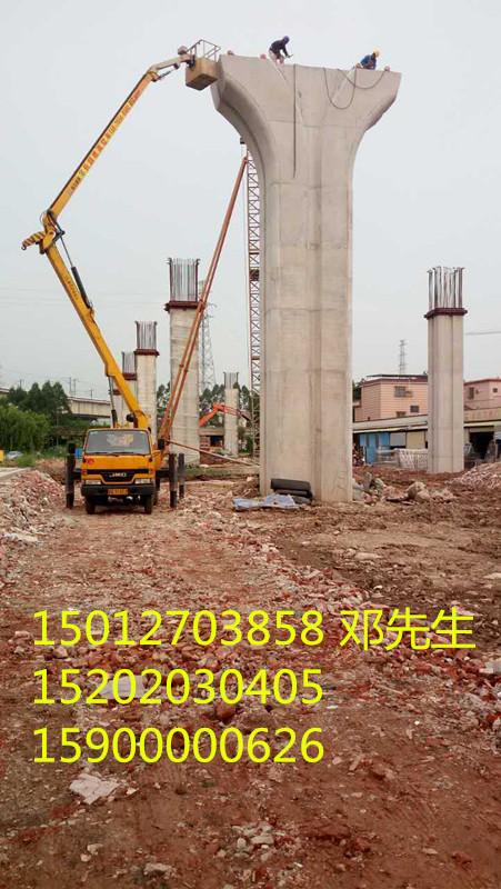 广州高空车 佛山高空车出租 20年专业高空车租赁公司