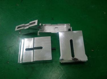 厂家直销 龙华 超声波模具 金亚工厂 模具定制超声波模具制作加工