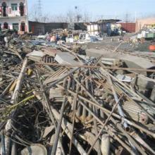 萝岗旧金属回收 萝岗回收公司联系电话 萝岗上门回收公司