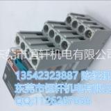 ABB低压接触器 ABB原装产品A75-22-00一起走过的日子