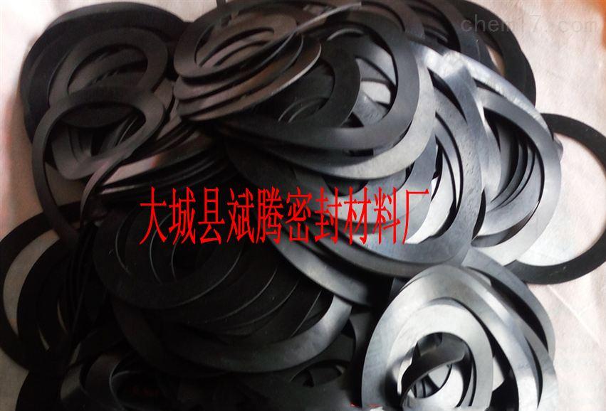 供应商 2400*780mm方形带孔橡胶垫片厂家,带孔橡胶垫片