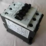 3TS33VII3TS33接触器