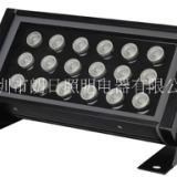 LED大功率投光灯 深圳LED、供应LED大功率投光灯、