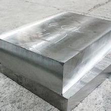 ASP-30粉末高速钢-大量批发