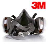 620P呼吸套装图片