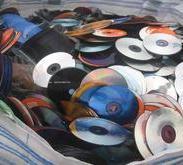 废旧光盘回收  废旧光盘回收价格  北京怀柔光盘回收