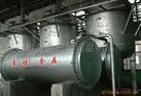 广州工厂设备回收广州工厂设备回收价格高价回收工厂设备