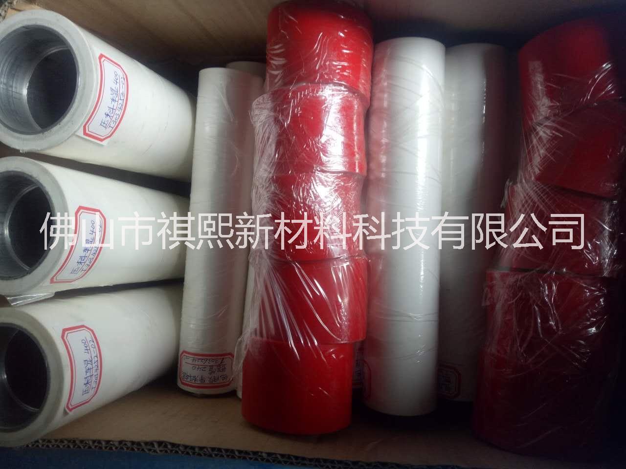 尿不湿,纸尿裤设备胶辊|尿不湿生产线胶辊|尿不湿设备压料辊
