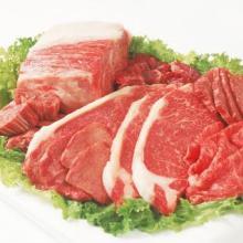 烤肉肉干肉脯注射原料烤肉肉干肉脯注射原料
