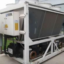 空调回收,现金回收空调 广州中央空调回收 广州中央空调回收