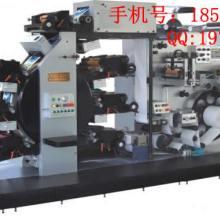 凸版印刷机厂家直销 质量优越