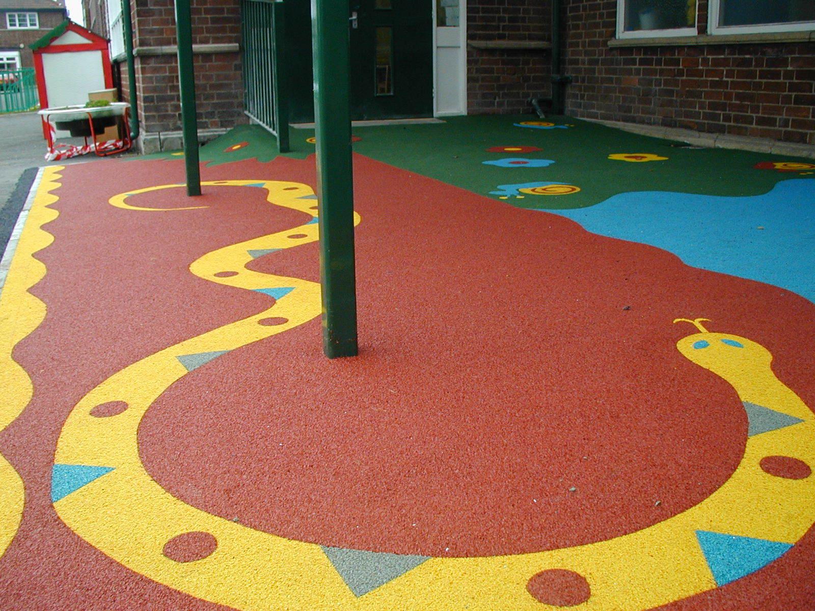 EPDM儿童地垫厂家直销 EPDM儿童地垫哪家好 EPDM儿童地垫价格优惠