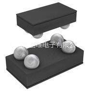 sitime晶振  sitime振荡器 sitime晶振型号SIT1552AI-JE-DCC-32.768E