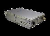 供应5G高功率AP网桥 NAA6522无线网桥 无线传输