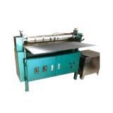 深圳热熔上胶机供应商、热熔上胶机生产厂家、供应热熔上胶机 厂家热熔上胶机 厂家直销热熔上胶机 厂家直销热熔上胶机哪里好