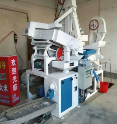 成套碾米机图片/成套碾米机样板图 (1)