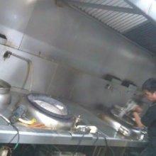 不锈钢炒炉蒸炉设备 不锈钢炒炉蒸炉设备维修安装